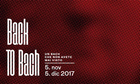 Essere e non essere Bach