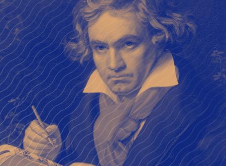 Mozart e Beethoven per Quintetto