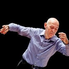Presentazione del Festival dei Saraceni e del nuovo direttore musicale, Enrico Onofri