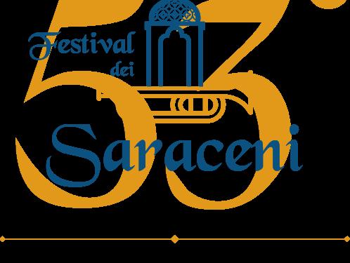"""Ultimi due appuntamenti del """"Festival dei Saraceni"""""""