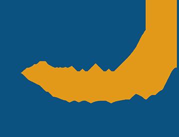 Invito ai concerti del Festival dei Saraceni